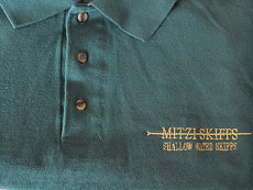green-mitzi-skiff-polo