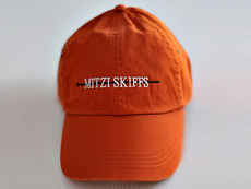 orange-mitzi-skiff-hat