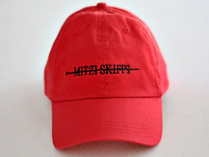 red-mitzi-skiff-hat